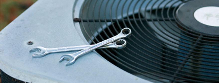 Modern Heat Cool Articles